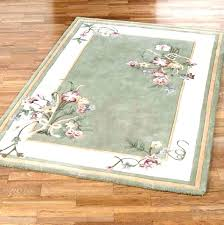 cleaning wool rugs yourself how to clean a wool rug yourself how do you clean a