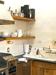 kitchen sconce lighting. Kitchen Wall Sconce Sconces Lighting Mounted Wooden Hanging . H
