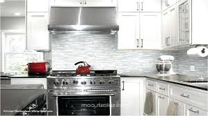 black countertops the why choosing kitchen ideas with white cabinets and black for why choosing kitchen