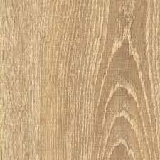 home legend oak fano laminate flooring 5 in x 7 in take home