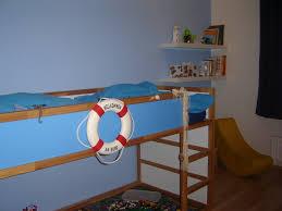 Deko Kinderzimmer Piraten – Execid.com