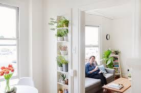 House Tour: A 325 Square Foot Chicago Studio Apartment | Apartment ...