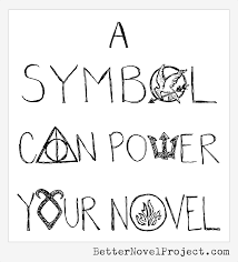 symbol examples in literature pictures examples of symbolism in  how to take charge of your novel s symbolism better novel project how to take charge