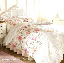 country chic bedding french country bedspreads shabby chic bedding authentic shabby chic duvet shabby cottage style