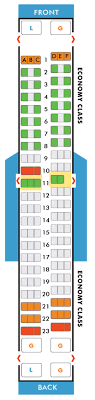boeing 737 700 seating chart united pflag