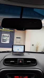 rearview camera install rearview camera install 20160108 133430 1452282051768 jpg