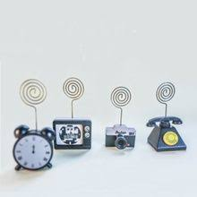 Compare Prices on Clock Telephon- Online Shopping/Buy Low ...