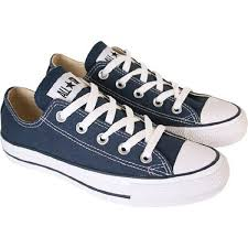 converse shoes black and blue. converseshoes$29 on converse shoes black and blue
