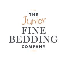 2016 br launch of the junior fine bedding company