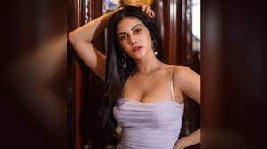 लेकिन अब अमायरा के वकील ने लवीना लोध के सभी आरोपों को झूठा बताया है. अम यर दस त र न बत य क ण ल कप र स ग क म करन क अन भव एक ट र स क ह इस ब त क अफस स Amyra Dastur Shares Experience Working With Kunal Kapoor In Koi Jaane Na Film