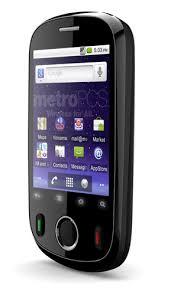 huawei old phones. huawei m835 bluetooth 3g gps android pda phone metropcs old phones w