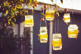 diy outdoor lighting. top 16 the most glamourous diy outdoor light designs that everyone must see diy lighting