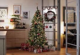 <b>Christmas Decorations</b> | Argos