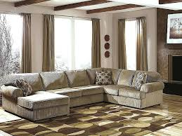 rooms to go sectional couch rooms to go sectional sofa best of small living room with sectional sofa living room sectional couches