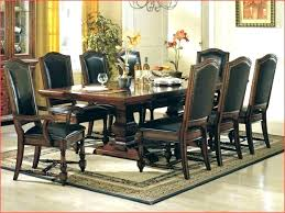 dining room old world dining room sets market chair covers chairs set for superb style