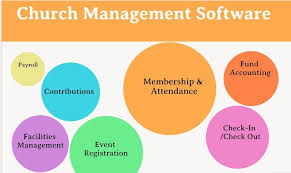 Top 28 Church Management Software Compare Reviews