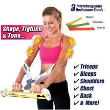 Großhandel <b>Armour Fitness Equipment Grip</b> Stärke Wonder Arm ...