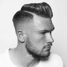 80 New Hairstyles For Men 2017 moreover 40 Superb  b Over Hairstyles for Men   Shorts  Haircuts and Hair furthermore 100 Tasteful  b Over Haircuts    Be Creative in 2017 furthermore Best 20   b over haircut ideas on Pinterest    b over with moreover  additionally  furthermore  further Mens hairstyles 2016  b over – Your new hairstyle photo blog further  in addition Mens Hairstyles   Latest 10 Men 2016  b Over Styles Haircuts besides 100  Best Men's Hairstyles   New Haircut Ideas. on 2016 men s haircuts comb over