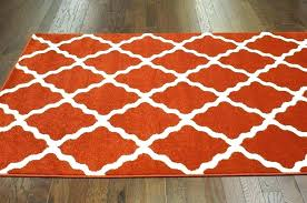 12x12 area rug x area rugs carpet contemporary 8 x trellis area rug carpet contemporary 8