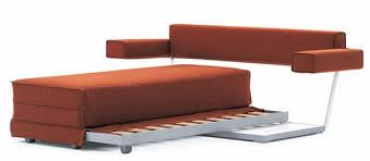 cool sofa beds. Cool Sofa Beds 25 Pictures : S