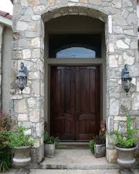Exterior Door solid exterior door pics : Solid Wood Door Gallery – The Front Door Company