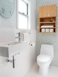 Amazing Of Modern Bathroom Designs For Small Spaces About House