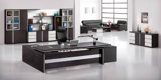 office cubicle designs. Modern Office Cubicle Design Designs