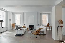 Hardwood Floors Living Room Model Simple Decorating Design