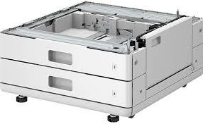 Опция Canon Cassette Feeding Unit CF10 (арт. <b>2722C002</b>) купить ...