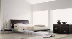 White Walls Decorating Beautiful White Wall Bedroom Ideas 9 Bedroomdazzling Bedroom