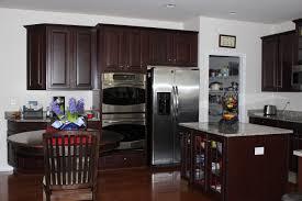 Santa Cecilia Light Granite Kitchen Our Avalon Journey A Topnotch Wordpresscom Site