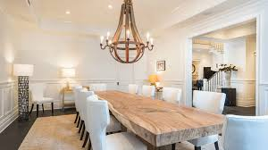large dining table. Extra Large Dining Table Seats 20 - Google Search T