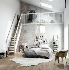Scandinavia Bedroom Furniture Scandinavian Design History Furniture And Modern Ideas