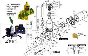 meyer e 47 57 plow pump explodedview on snow wiring diagram meyers meyer snow plow toggle switch wiring diagram e 47 e280a2 of like