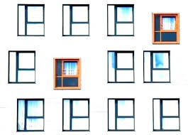 window replacement cost. Brilliant Replacement Average Price Of Window Installation Picture Cost  Replacement Prices  Intended I