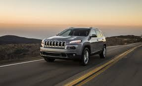2018 jeep firehawk. perfect firehawk jeep cherokee reviews  price photos and specs car  driver and 2018 jeep firehawk