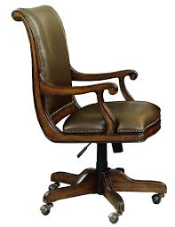 expensive office furniture. Full Size Of Chair Summer Cherry Leather Desk View Used Executive Office Chairs For Sale Expensive Furniture