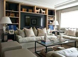 sport corner man cave decor. Man Cave Apartment Sport Corner Decor Home Decorating Ideas For Men  Breathtaking Bedroom .
