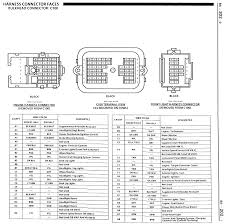 88 Chevy K2500 Wiring Diagram Evinrude Outboard Motor Wiring Diagram