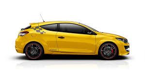 2018 renault megane sport. Delighful Sport To 2018 Renault Megane Sport