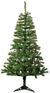 webelkart plastic foldable christmas tree 6ft green christmas tree images43