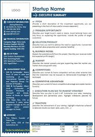 executive business plan template renewable energy business plan template renewable energy business