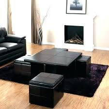 coffee table with baskets baskets for under coffee table coffee table with baskets underneath coffee table