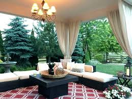 extra large outdoor rugs complete rug and carpet mats plastic for decks uk full size