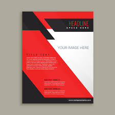 How To Make A Flyer Online Free Make A Brochure Online For Free And Print Flyer Ndash Name