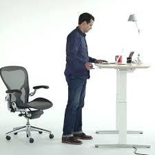design within reach stamford ct watch design within reach stamford ct careers