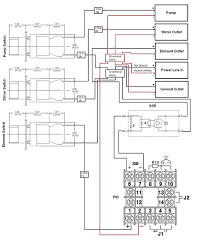wiring diagram for 3 wire rtd the wiring diagram rtd wiring diagram wiring diagrams and schematics wiring diagram