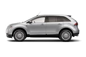 2018 lincoln mkx grill. contemporary mkx 8  18 in 2018 lincoln mkx grill n