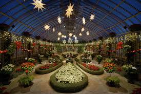 file phipps conservatory winter 2016 broderie room jpg