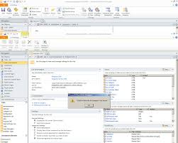 Sharepoint Designer Could Not Save The List Changes To The Server Sharepoint